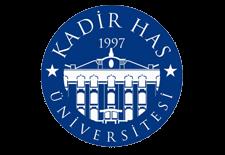 kadir-has
