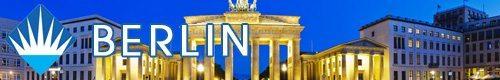جامعه بهشه شاهير في المانيا