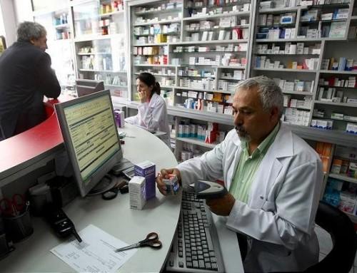 تعديلات جديدة في منح التراخيص لفتح صيدليات بتركيا