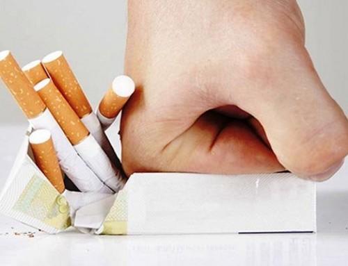 تركيا.. حظر التدخين في الأماكن المفتوحة