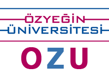جامعة اوزيجين