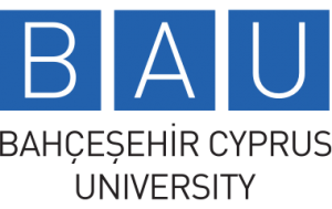 جامعة بهتشه شهير قبرص