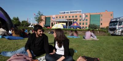 KHAS-Selimpaşa-Kampusü-(4)