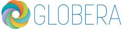 Globera Organization