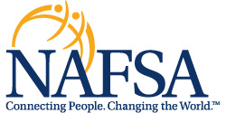 NAFSA Education Organization