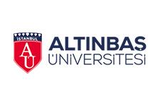 جامعة آلتن باش