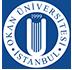 جامعة أوكان
