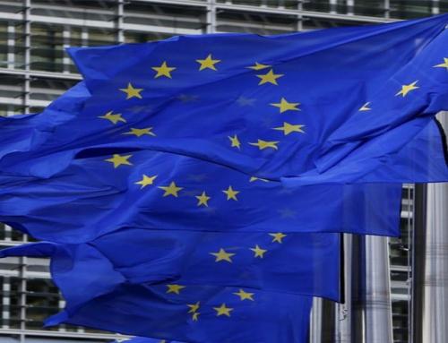 منحة جزئية من المصروفات للتبادل الثقافي بأوروبا