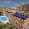 Yeditepe University (2)