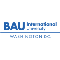 bau international dc