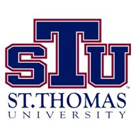 ST.Thomas University