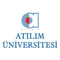 جامعة آتيليم