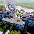 atlim university