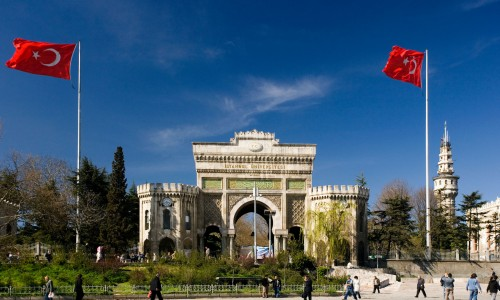 state-universities-in-turkey