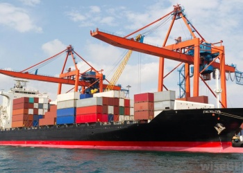 import-ship-sailing-colorful-containers