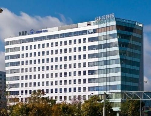 منحة GLOBIS لدراسة ماجستير إدارة الاعمال في اليابان