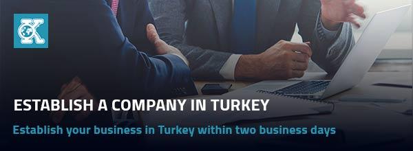 Establish-a-Company-in-Turkey
