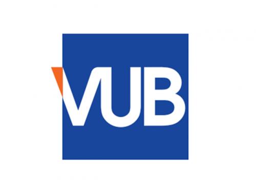 منح لدراسة الماجستير في العلوم من VUB في بلجيكا 2019