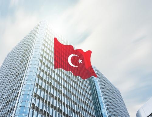 مجالات الاستثمار في تركيا وأهم مميزاته
