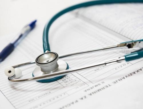 الرعاية الصحية والتأمين الصحي في تركيا