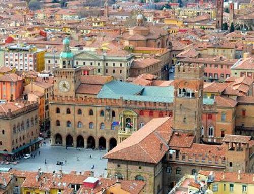 منح لدراسة البكالوريوس و الماجستير في UNIBO ب ايطاليا من جامعة Bologna لعام 2019/2020