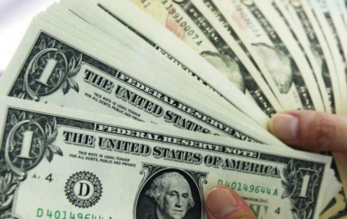 دراسة التمويل الدولي في تركيا