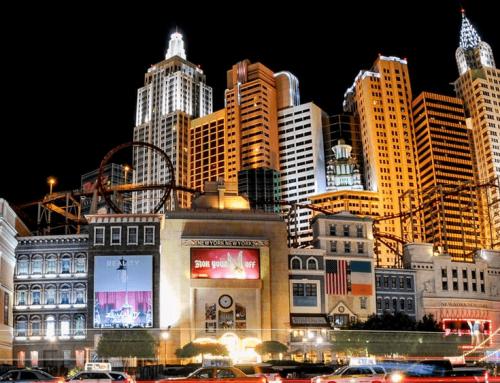 دراسة السياحة وإدارة الفنادق في تركيا