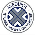 جامعة اسطنبول ميدي بول