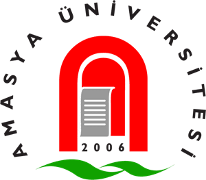 جامعة اماسيا