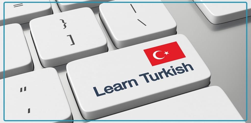 study-in-turkey-tips-04